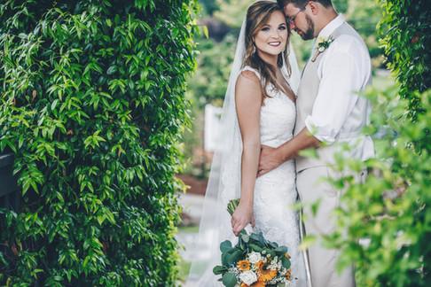 Taylor N Dalton s Wedding-TnD W-0190.jpg