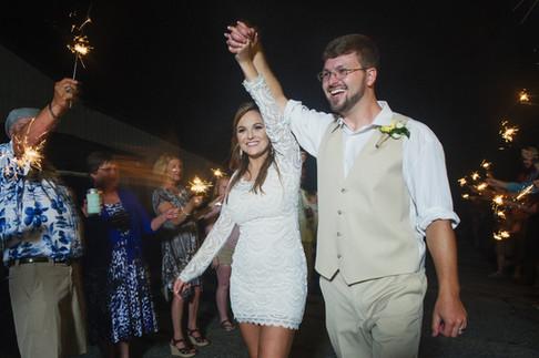 Taylor N Dalton s Wedding-TnD W-0326.jpg