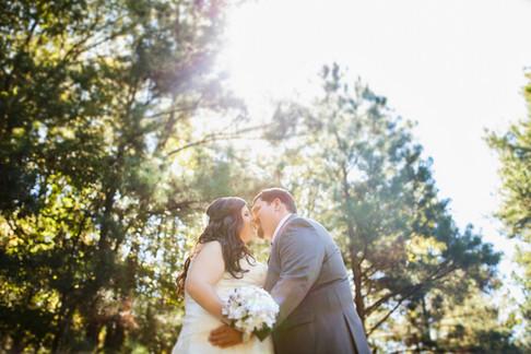 Robin n Graham Wedding-RnG W-0044.jpg
