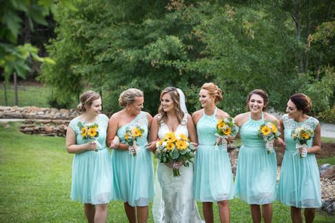 Taylor N Dalton s Wedding-TnD W-0080.jpg