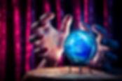 Psychic 1 Web.jpg
