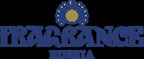 fragrance-logo-2016.png