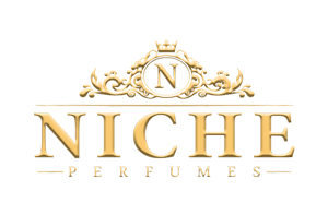 logo-nicheperfume.png