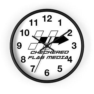 CFM Clock.jpg