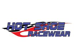 Hot Shoe Racewear