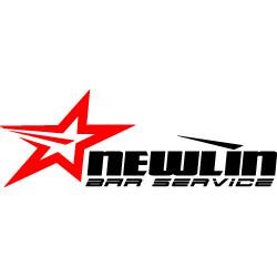 Newlin Bar Service