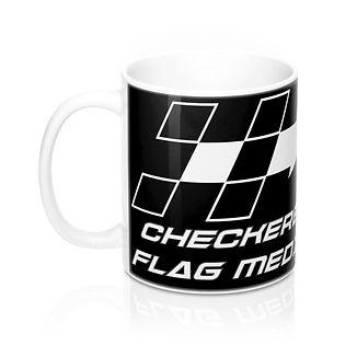 CFM Mug.jpg