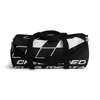 CFM Duffle Bag.jpg