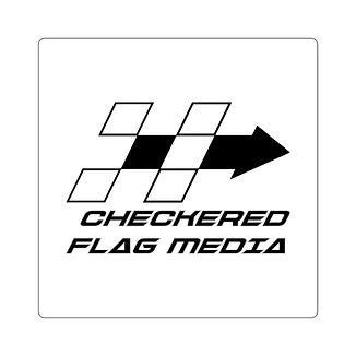 CFM Decal.jpg