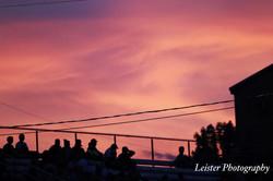 Sunset-Port1