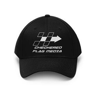 CFM Hat.jpg