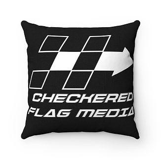 CFM Pillow.jpg