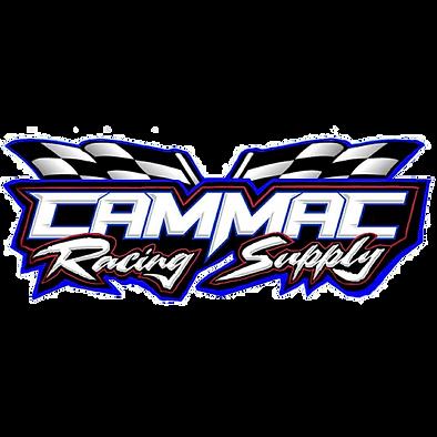 Cammac Racing Supply.png