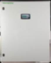 FE2MTPL Шкаф управления вентиляцией, щит управления вентиляцией, cb
