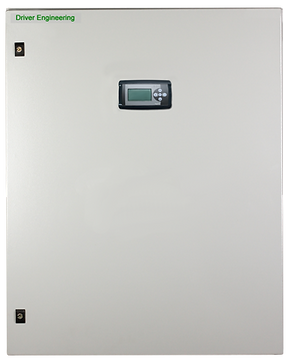FE3MTPL Шкаф управления вентиляцией, щит управления вентиляцией, cb