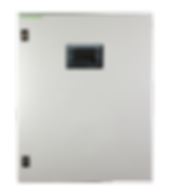 FE1AHUM Шкаф управления вентиляцией