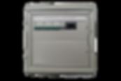 PL0AHUM Шкаф управления вентиляцией