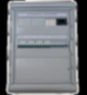 PL1MTPM Шкаф управления вентиляцией