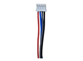 TM171ACB4OAO1M кабель modbus 4-pin для M171 Optimized