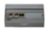 ЩУВ7 Шкаф управления вентиляторами