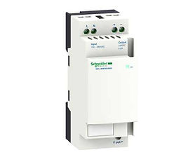 ABL8MEM24003 Блок питания 24V DC Phaseo, Modular, Schneider Electric
