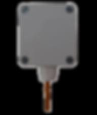 Датчик температуры наружного воздуха TM1STNTCWN65605 Schneider Electric