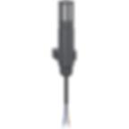 TM1SH284 датчик влажности канальный, комнатный