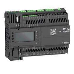 Контроллер Modicon M172