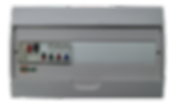 ЩУВ1 Шкаф управления вентилятором