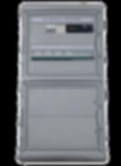PL1MTPL Шкаф управления вентиляцией