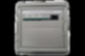 PL0MTPM Шкаф управления вентиляцией
