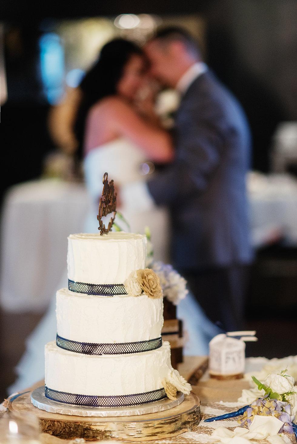 Fantasy Farm wedding photographer.jpg