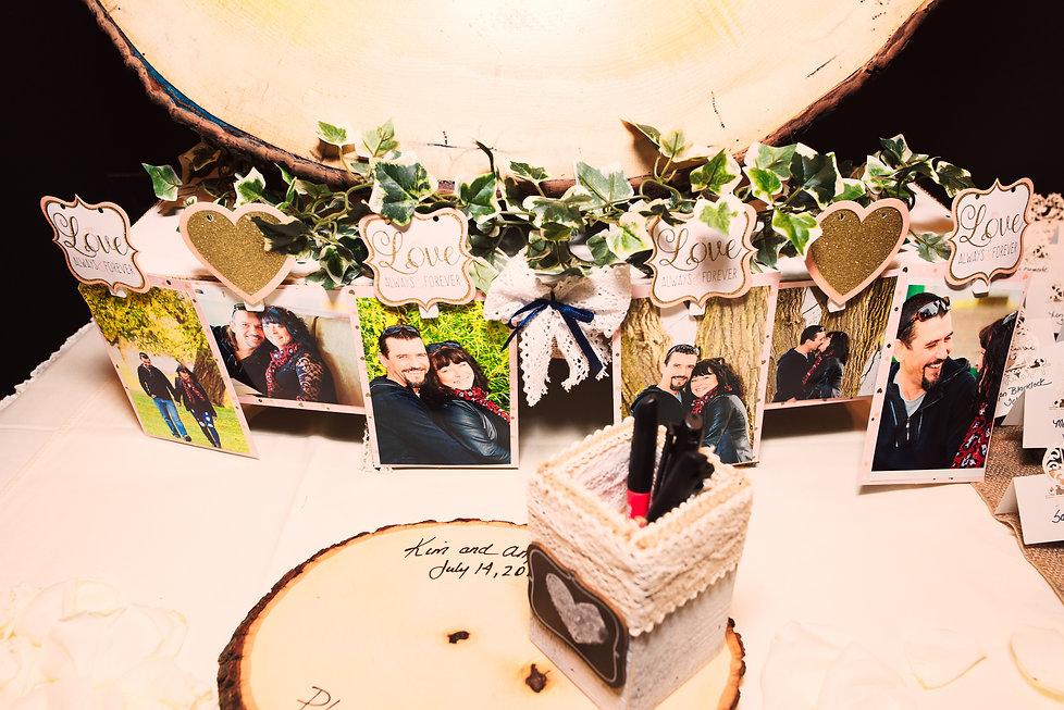 Fantasy Farm wedding photographer 3.jpg