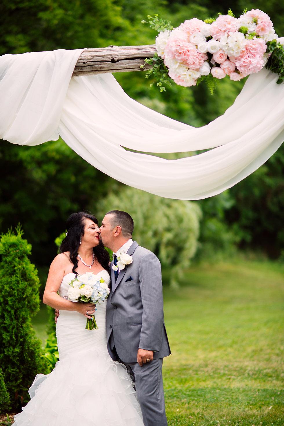 Fantasy Farm wedding photographer 10.jpg