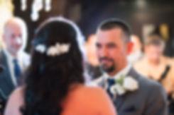 Fantasy Farm wedding photographer 5.jpg