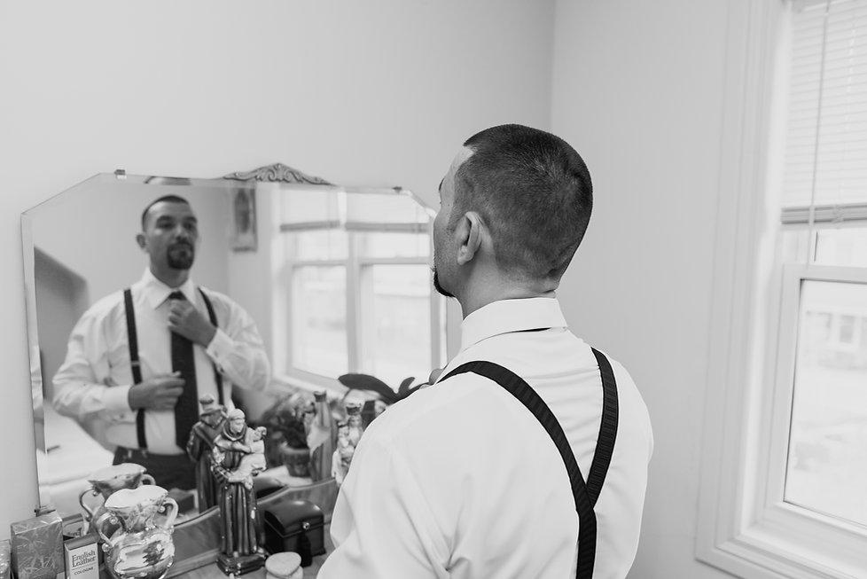 East York wedding photographer.jpg