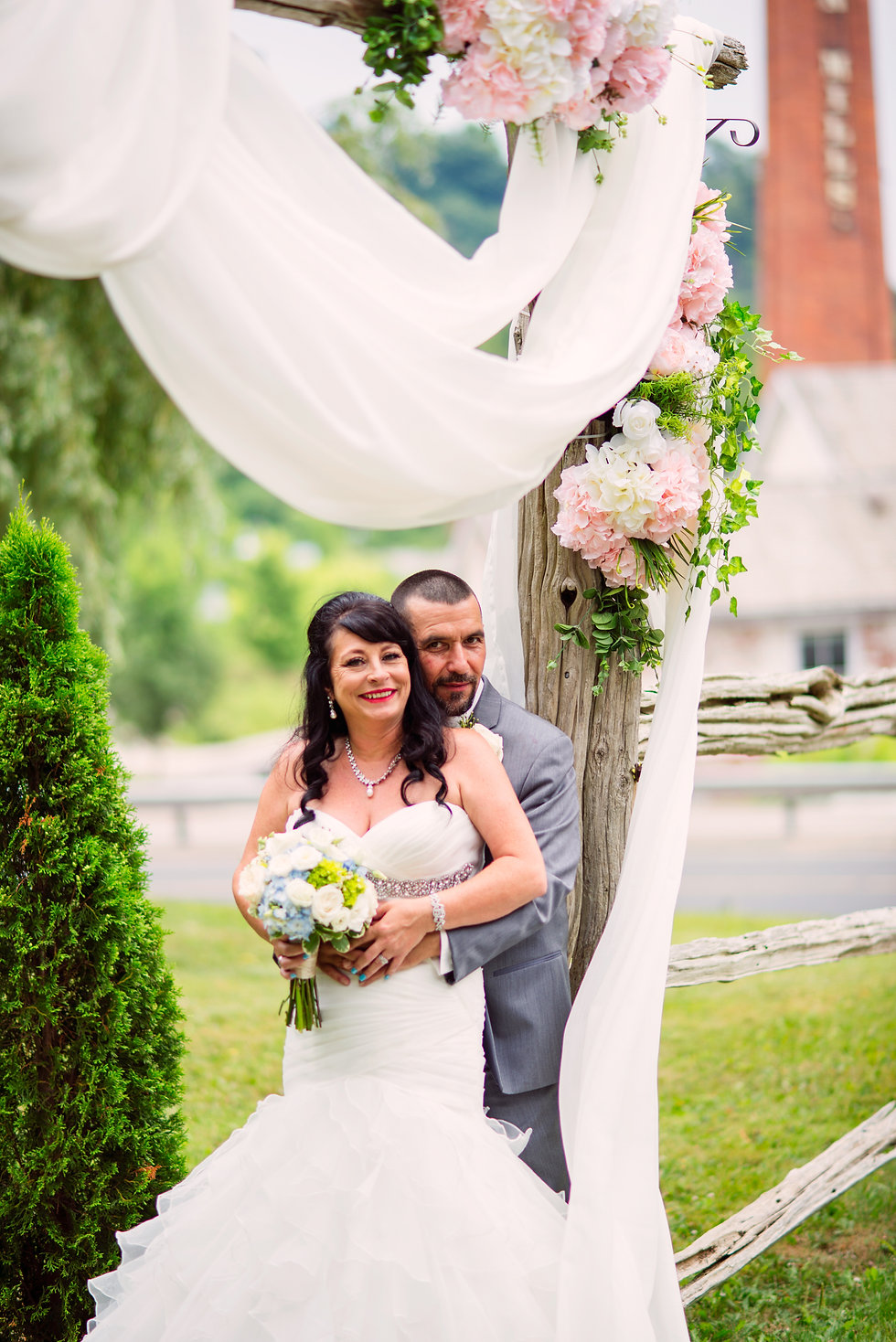 Fantasy Farm wedding photographer 12.jpg
