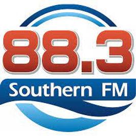 Southern Radio Logo.jpg