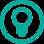Technology Roadmap icon