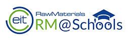RM_Schools_Logo.jpg