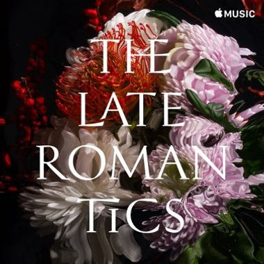 The Late Romantics On Apple Music.jpg