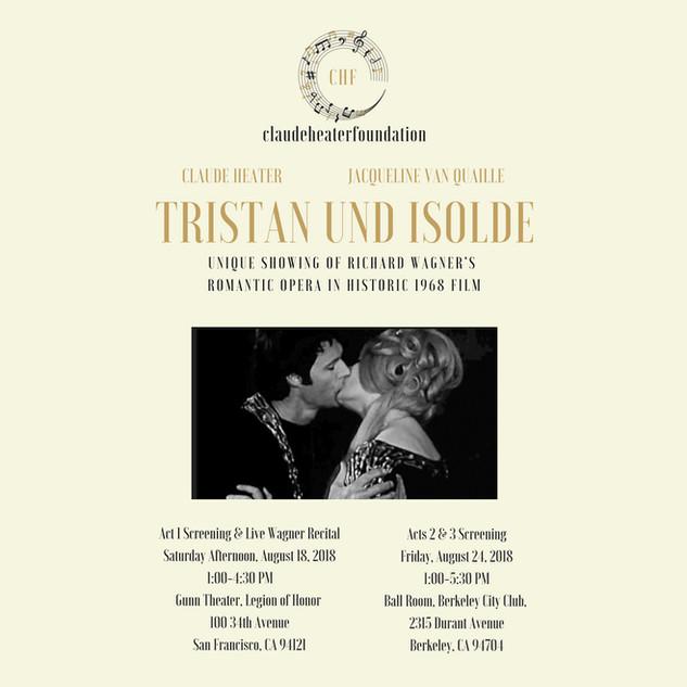 Tristan und Isolde film screening.jpeg