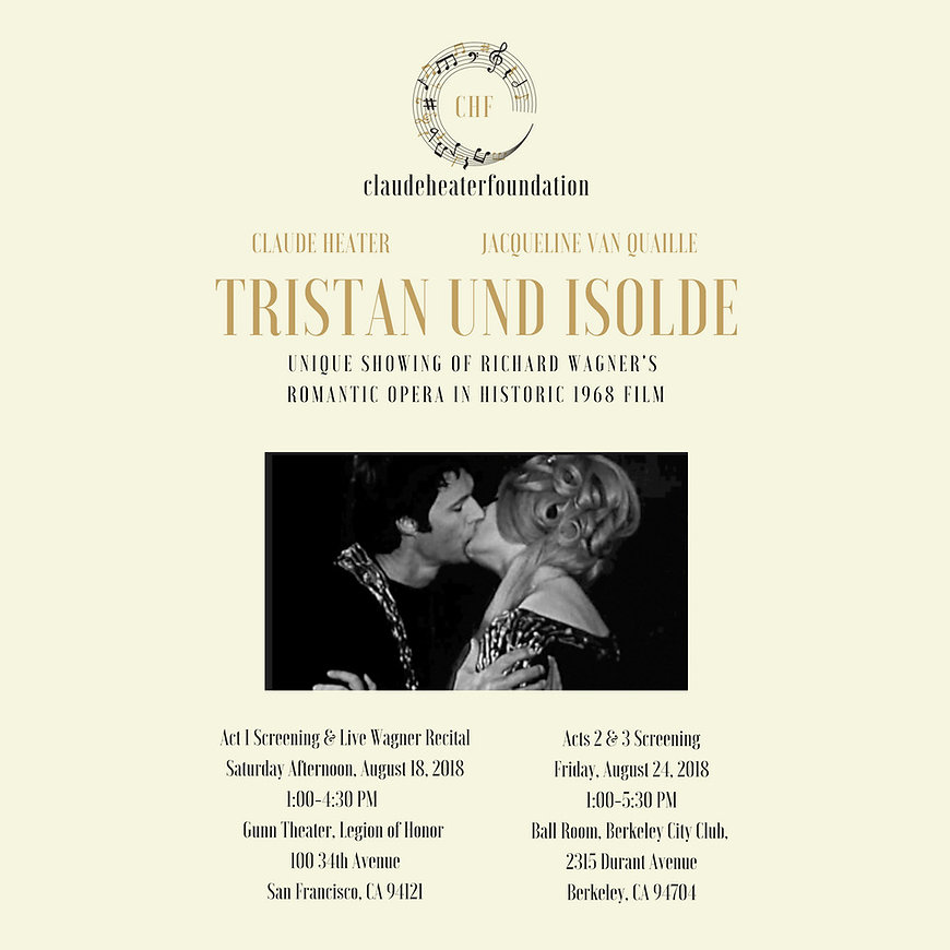 Tristan und Isolde film screening.jpeg
