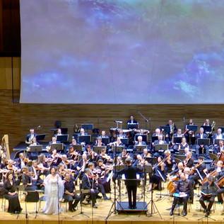 Tristan und Isolde 2019, Poland .jpeg