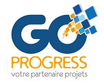 Logo-GOPROGRESS-Couleur-0119.jpg