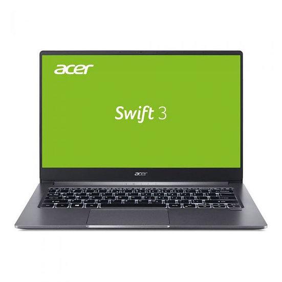 ACER NOTEBOOK SWIFT SF314-57G-524M GRAY