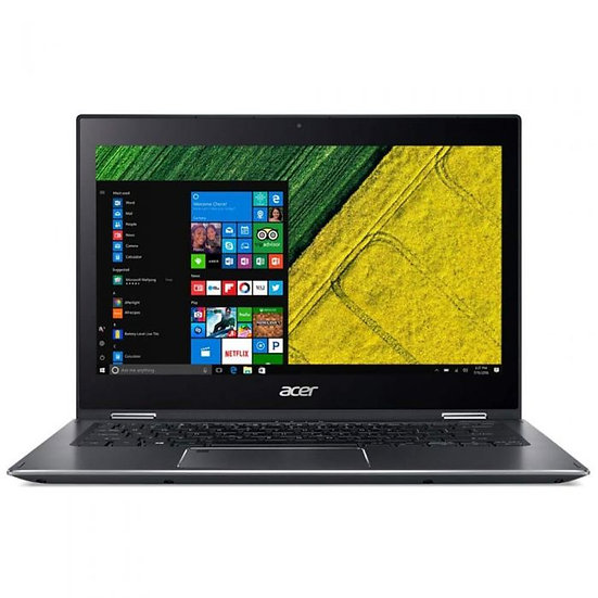 ACER NOTEBOOK SPIN SP513-53N-51G4 GRAY