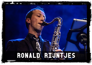 Ronald-Pic-new.png