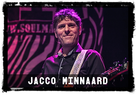 Jacco-Pic-new.png