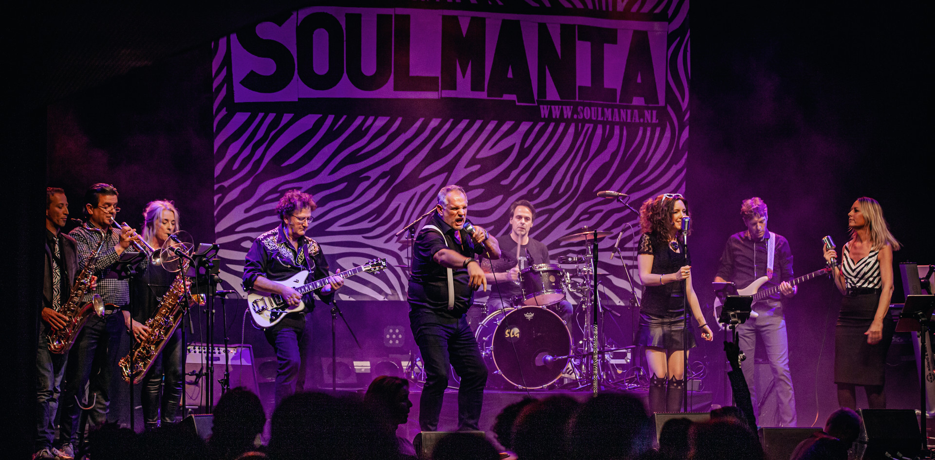 Soulmania_20191130_CF_Josanne_van_der_He